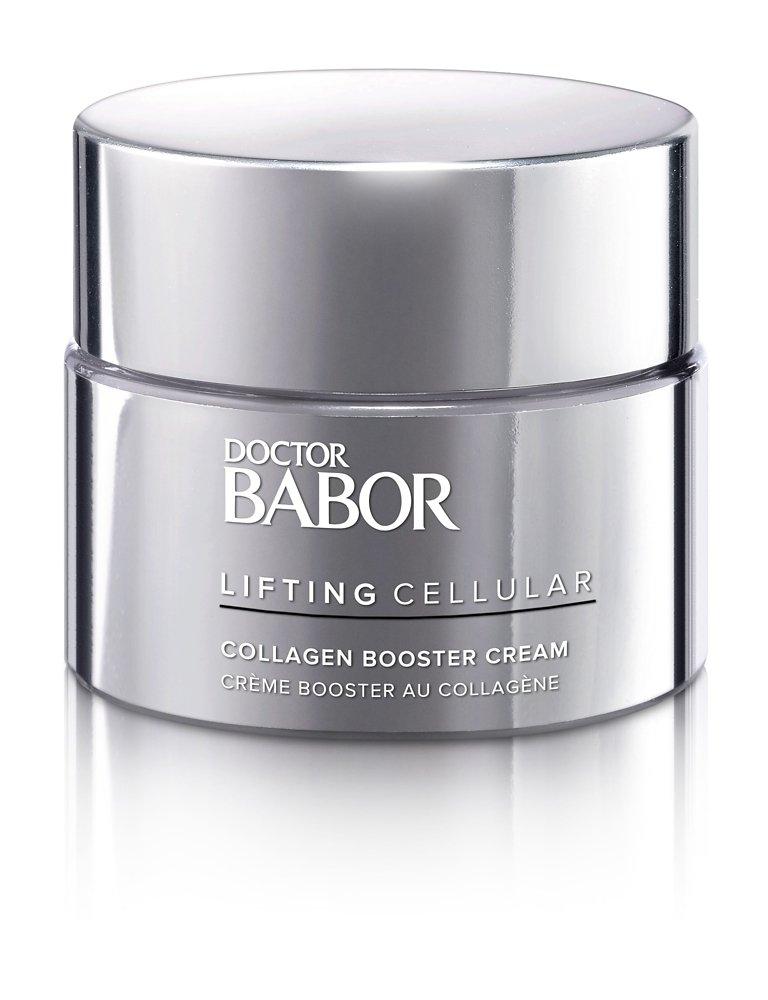 Las Mejores Cremas Antiarrugas: la recomendación de los..