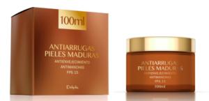 Cremas antiarrugas Mercadona: las mejores - Belleza y..